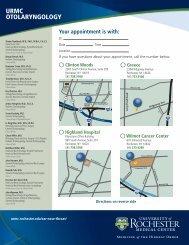 Atlas of Instruments in Otolaryngology medilibros com pdf