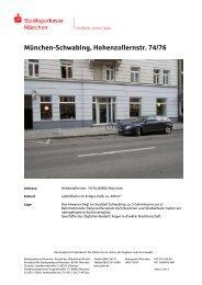 on sale 1369f 8a895 münchen-schwabing