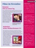 Twilight Saga 4/1 im Royal Filmpalast - Stadtsparkasse München - Seite 7