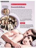 Gruezi auf der Piste - Stadtsparkasse München - Seite 6