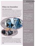 Gruezi auf der Piste - Stadtsparkasse München - Seite 7