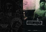 lovesick dossier.pdf - Michael Glawogger