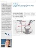 Notwendig - bei MediData - Seite 2