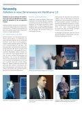 Notwendig - bei MediData - Seite 4