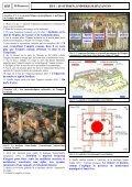 LES EMPIRES CHRETIENS DU HAUT MOYEN-AGE - Page 2