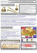 LES EMPIRES CHRETIENS DU HAUT MOYEN-AGE - Page 3