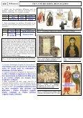 LES EMPIRES CHRETIENS DU HAUT MOYEN-AGE - Page 4