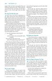 Bible - Page 5