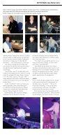 JEAN MICHEL JARRE - DiGiCo - Seite 2