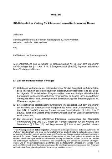 Muster Eines Dreiseitigen Vertrages Pdf Karent