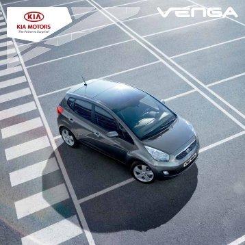 Imagine designing the - Kia Motors America