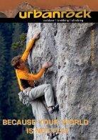 Kletterkurse 2010 - Seite 2