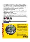 4. HR-Forum Bern Eine Veranstaltung der ... - Meichle + Partner AG - Seite 2