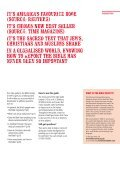BiBle STyle Guide - Get a Free Blog - Page 2