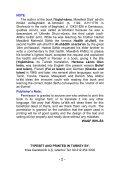 8-Belief and Islam - Hakikat Kitabevi - Page 2