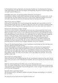 1+2/06 Kaderselektion - Meichle + Partner AG - Seite 2