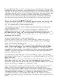 1+2/06 Kaderselektion - Meichle + Partner AG - Seite 3