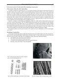 ESPARTO GRASS (STIPA TENACISSIMA L), RAW MATERIAL OF ... - Page 3