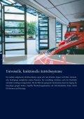 Universelle Torantriebsystem - Meierhofer Garagentore   Torantriebe - Seite 2