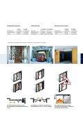 Universelle Torantriebsystem - Meierhofer Garagentore   Torantriebe - Seite 5