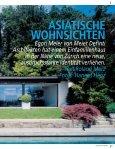 Egon Meier, Architekt - Meier Architekten - Seite 2