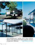 Egon Meier, Architekt - Meier Architekten - Seite 3