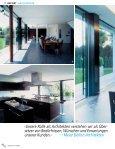 Egon Meier, Architekt - Meier Architekten - Seite 7