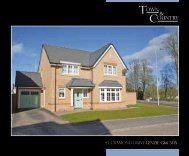 OWN OuNTRY - Town and Country Sales and Lettings