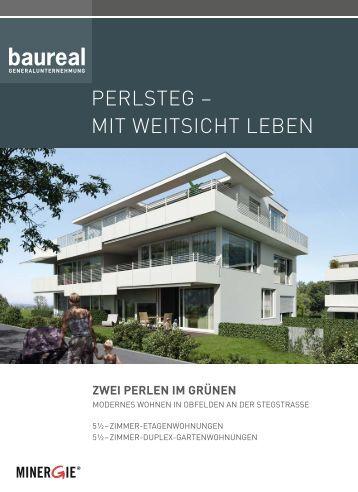 baureal - Meier Architekten
