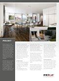 baureal - Meier Architekten - Seite 2