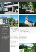 baureal - Meier Architekten - Seite 4