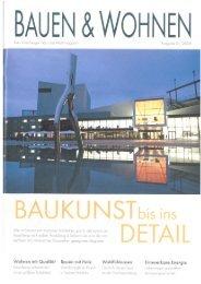 Festspielhaus, Bregenz - Dietrich | Untertrifaller Architekten
