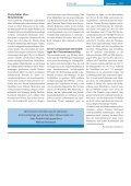 Mitarbeiter als Kostenfaktor und Unternehmenswert - Seite 2