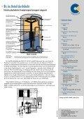 Die solarunterstützte Nah-/Fernwärme- übergabestation - Seite 2