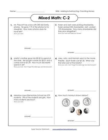 hink pinks level c hard super teacher worksheets. Black Bedroom Furniture Sets. Home Design Ideas