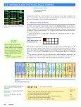 Decimals - Page 3