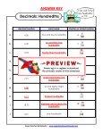 math worksheet : www superteacherworksheets  magazines : Super Teacher Worksheets Decimals