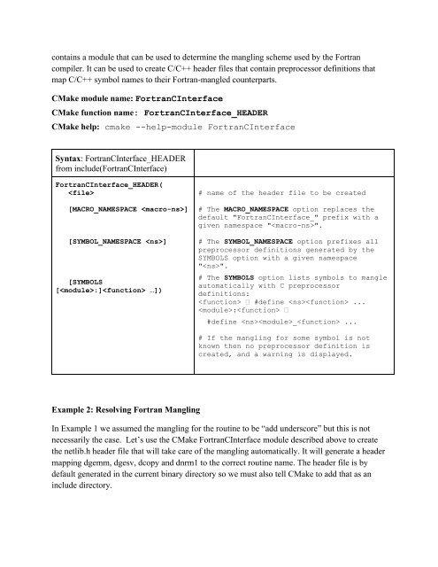 add_subdirectory (dgesv)