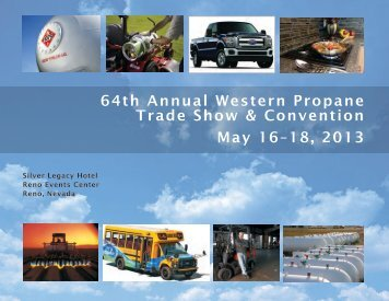 Download attendee information and registration forms - Western ...