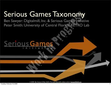 serious-games-taxonomy-2008