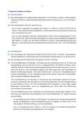 Satzung der Merck Kgaa - Merck Schweiz - Seite 5