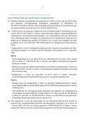 Satzung der Merck Kgaa - Merck Schweiz - Seite 7