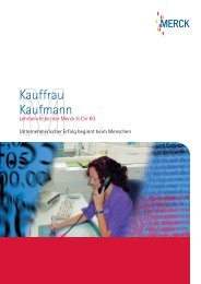 Kauffrau/Kaufmann (244 kb)