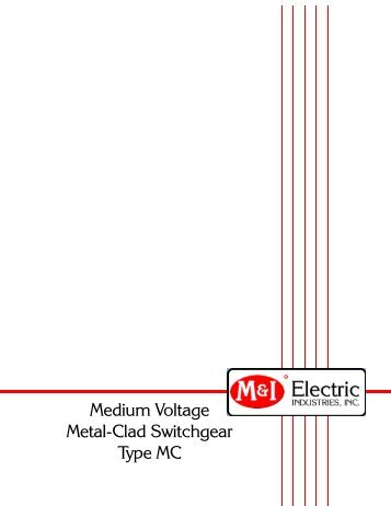 medium voltage distribution evolis offer rww engineering