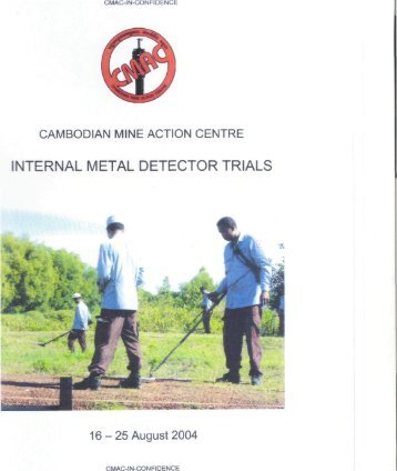 metal detector basics and theory Metal detectors theory and practice metal detectors are used in a wide range of applications from landmine detection to safety in airports, office buildings or schools  the basic beat-frequency metal detector employs two radio frequency oscillators which are tuned near the same frequency.