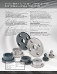 Birchwood Casey Metal Finishing Systems | Tel 952.937.7931 | Fax ... - Page 2