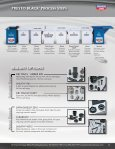 Birchwood Casey Metal Finishing Systems | Tel 952.937.7931 | Fax ... - Page 3