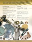 Birchwood Casey Metal Finishing Systems | Tel 952.937.7931 | Fax ... - Page 4