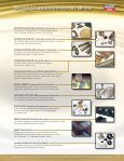 Birchwood Casey Metal Finishing Systems | Tel 952.937.7931 | Fax ... - Page 5