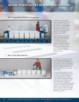 Birchwood Casey Metal Finishing Systems | Tel 952.937.7931 | Fax ... - Page 6
